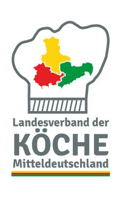 Landesverband der Köche Mitteldeutschlands