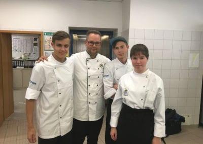 JugendCamp Mitteldeutschland 2019